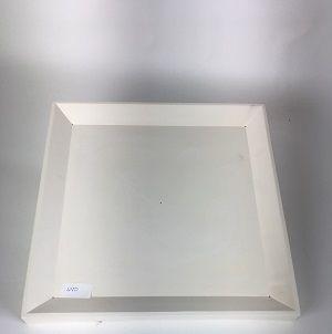 tray 30x30x2