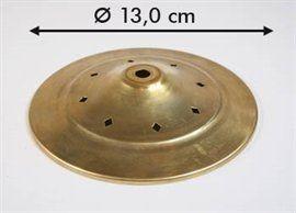 lampenkap 130mm