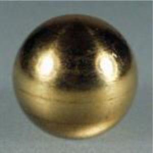 Final BALL small d: 16mm