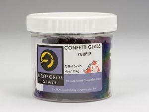 cn 15-96 purple