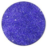 96-20 Midnight Blue transp. medium