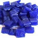 Mini Cobalt A20