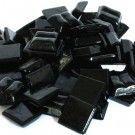 mini black A49