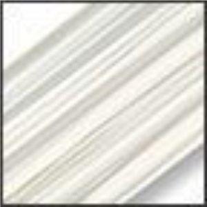 stripes 410-7sf monterrey