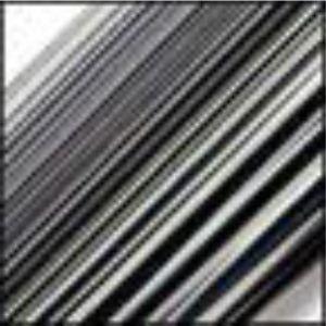 stripes 4001sf murano