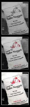 studio nuggets