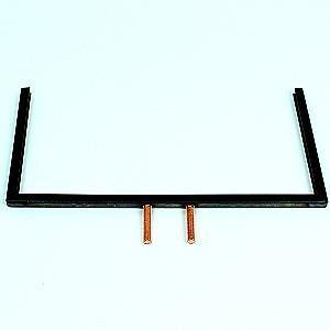 houder 15x30x15 cm