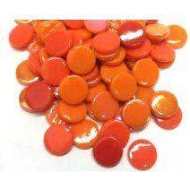 Agent Orange: 100g