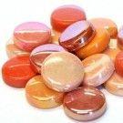 Oranje mix XL