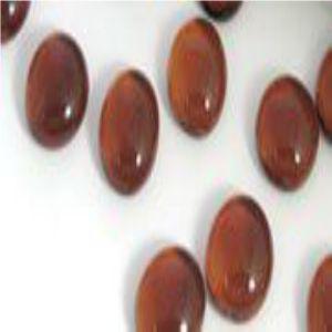 pebbles 110-8sf medium amber