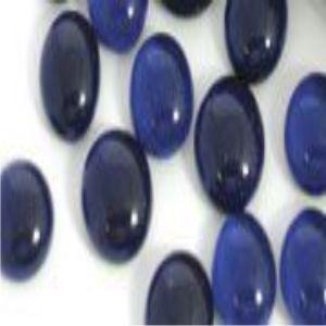 pebbles 543-2sf grape