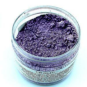 P7159 violet
