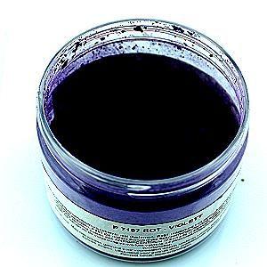 P7187 Red/Violet