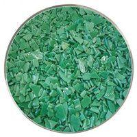 96-06Pale Green Opal coarse