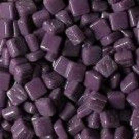 25 gram Deep Purple 85