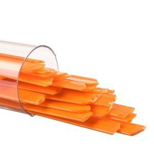 0125 orange opal