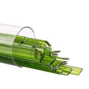 Spring Green 1426 transp