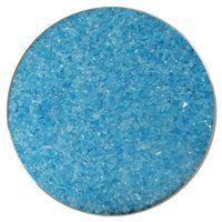 96-14 Reactive Blue opal coarse