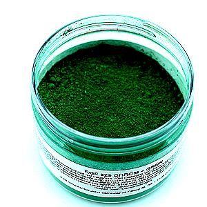 RGF 659 brown/green