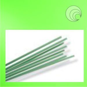 rods 2222-96sf pastel green opaal