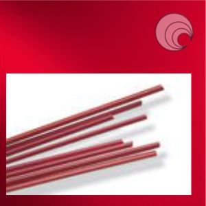 rods2502sf red opaal