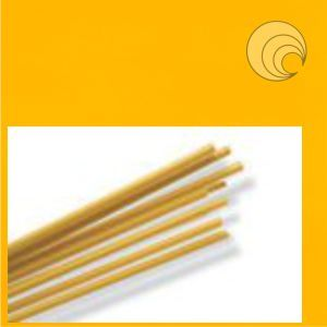 rods 355-96sf marigold
