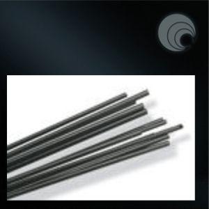 rods 56-96sf black