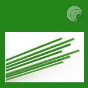 rods 755-96sf fern green