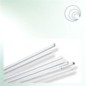 rods 00-96sf clear
