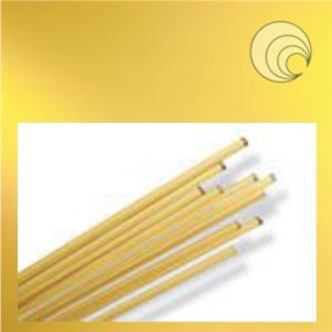 rods 1102-96sf pale amber