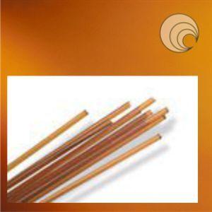 rods 111-96sf dark amber