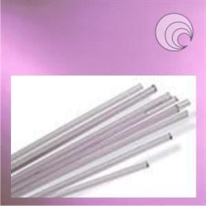 rods 142-96sf light purple