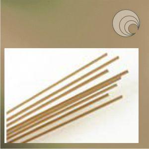 rods 5181-96sf bronze