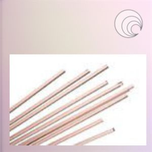 rods 5911-96sf pink champange