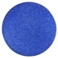 96-16 Sapphire Blue transp. fine