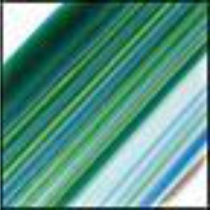 stripes 623-76sf seattle
