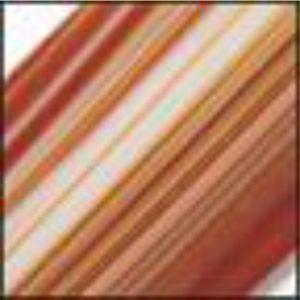 stripes 611-7sf sedona