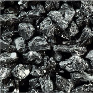 Silicon carbide  600  1 kg