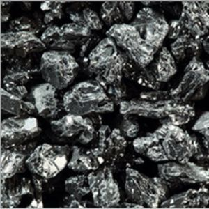 Silicon carbide 400  1 kg