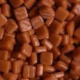 25 gram Brown Sugar 95