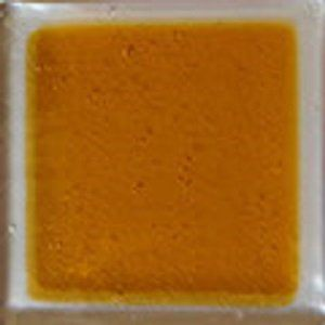 96-509 tangerine transparent strikes!