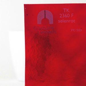 tk 2360-f