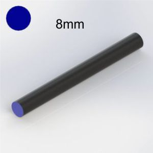 rond 8x150 mm