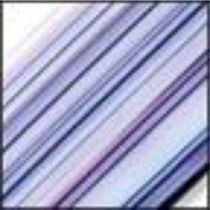 stripes 4941 sf valhalla