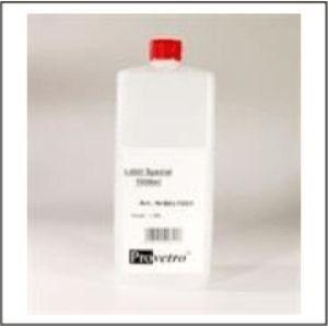 stearineolie 1 liter
