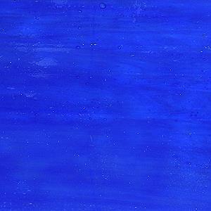 VM118 Cobalt Blue/Medium Blue Opal