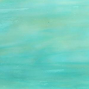 VM178 light Amber, Sky Blue&Opal