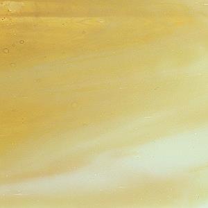 VM58 Medium Amber/White Opal