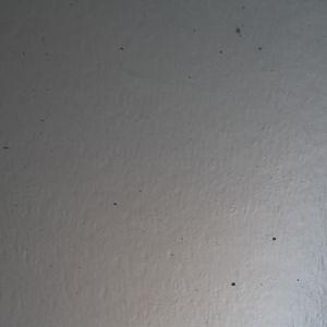96-46 transp grey