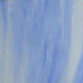 Wissmach 96-23 Prisma White/Light Blue opal